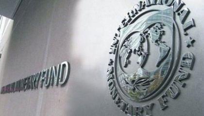 Международный валютный фонд не выносит как обязательное требование о принятии земельной реформы в Украине для выделения следующего транша в рамках программы расширенного кредитования EFF
