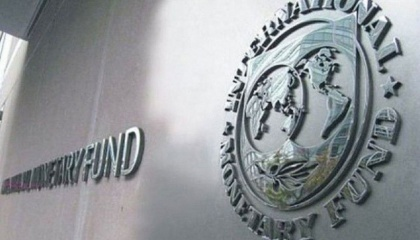 Міжнародний валютний фонд не виносить як обов'язкову вимогу щодо прийняття земельної реформи в Україні для виділення наступного траншу в рамках програми розширеного кредитування EFF