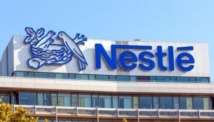 Nestlé в Украине  работает над увеличением экспортных поставок, которые уже сейчас составляют 15% продукции, произведенной в Украине