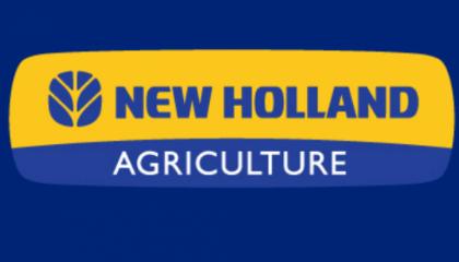 New Holland Agriculture расширит свою товарное предложение комплексными решениями для обработки почвы и посева, заготовки сена и кормов под различными брендами, включая Kongskilde, Överum, Howard и JF