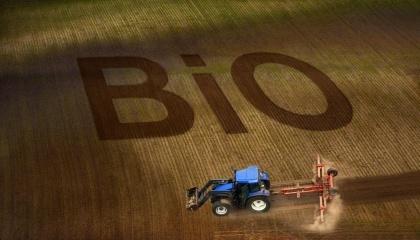 Перетворення України на світовий органічний хаб - найбільш перспективна стратегія розвитку сільського господарства. Попит на здорову продукцію в світі щорічно зростає на 8-12%, а її виробництво – тільки на 4%
