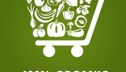 В ВРУ зарегистрирован законопроект №5448 «Об основных принципах и требованиях к органическому производству, обороту и маркировке органической продукции»