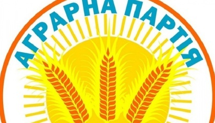 Аграрии приглашают всех неравнодушных принять участие в земельных форумах, которые пройдут во всех регионах, и призывают остановить грабеж Украины и распродажу земли на «диком» рынке