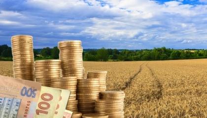 На Черкащині у Маньківському районі серед численної гвардії фермерів помітна тенденція до значного підвищення обсягу орендної плати за використання земельних паїв
