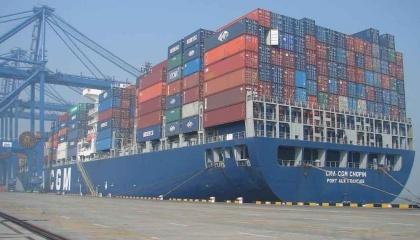 Порти Бердянськ і Маріуполь можуть збільшити вантажопотік зернових за рахунок місцевих сільгоспвиробників на 3-4 млн т