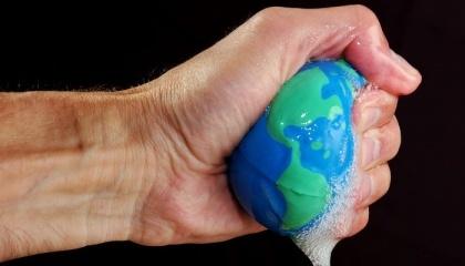 50 лауреатов Нобелевской премии по физике, химии, физиологии (или медицине) и экономике высказали свое мнение о глобальных угрозах для человечества и возможной конкуренции со стороны искусственного интеллекта