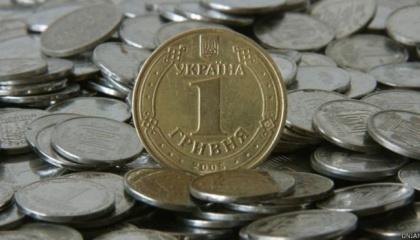 С 1 января 2017 года украинский агробизнес получил ряд важных налоговых изменений
