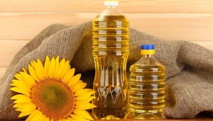 Олійний сектор сільського господарства України в даний час є одним з найбільш прибуткових видів бізнесу, особливо у порівнянні з іншими галузями