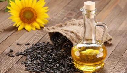 Учитывая избыточное предложение масличных на мировом рынке, цены на подсолнечное масло будут оставаться относительно низкими