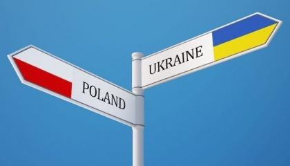 В Польше украинским бизнесменам гораздо проще открыть дело в аграрном секторе, чем в Украине