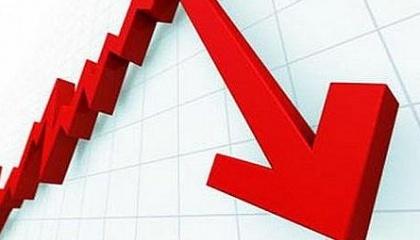 Общий объем реализованной большими и средними сельхозпредприятиями Ивано-Франковской области собственной выработанной продукции за январь-ноябрь 2016 года по сравнению с соответствующим периодом 2015 года снизился на 22,2%