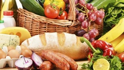 У Туркменістані у магазинах миттєво розкуповують продукти, вироблені в Україні. У деяких випадках продукти навіть не встигають доходити до полиць