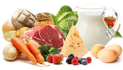 В Украине в ближайшее время могут полностью отменить государственное регулирование цен на продукты питания. С таким предложением на Кабинет министров планирует выйти Министерство экономического развития и торговли