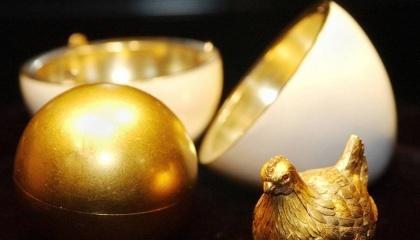 """Уряд планує подарувати аграріям 4 млрд грн із державного бюджету, з них 2 млрд грн повинні піти на птахівництво, 1 млрд з яких отримає """"Миронівський хлібопродукт"""" Юрія Косюка"""