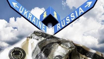 Виявилося, що Мінекономіки не має данних щодо продуктів (товарних груп) АПК та харчової промисловості, які експортувалися до Росії та імпортувалися з Росії
