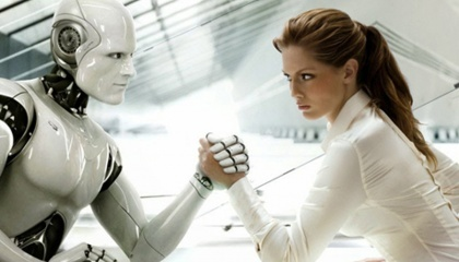 Незабаром у місті Сан-Франциско буде введений податок на роботів. За ймови їх впровадження, компанії, які взяли на роботу машини замість людей, повинні будуть платити останнім компенсацію за втрачені місця