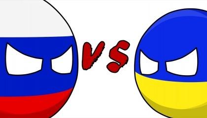 Украина до конца 2017 года может подать в Всемирную торговую организацию (ВТО) иск против России по поставкам сельхозпродукции