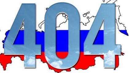 Україна тимчасово до 1 липня не буде закривати ринок і вводити антидемпінгові мита на російські азотні добрива. До вказаної дати стоїть завдання знайти альтернативу російському імпорту