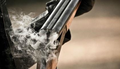 У США вимагають дозволу знищувати безпілотники з вогнепальної зброї та розробляють спеціальні засоби протидії