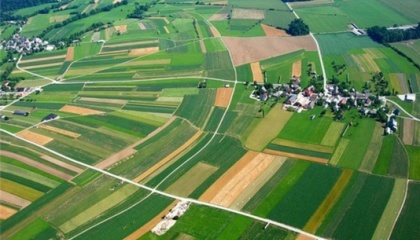 Найбільший ризик в земельній реформі - це відсутність реформи, збереження статусу-кво. І на сьогоднішній день - це один з найбільш вірогідних сценаріїв