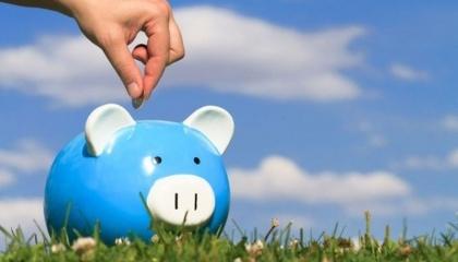Найбільша виплата за літо 2016 року була здійснена страховою компанією АСКА у розмірі 30,5 млн грн одному з господарств корпорації «Сварог» за страховою подією посуха