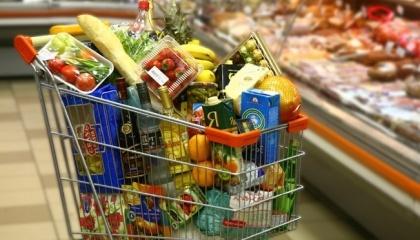 Супермаркети, універмаги і навіть невеликі районні магазини стають місцями не просто покупки, а можливості отримання досвіду - емоційного і пізнавального