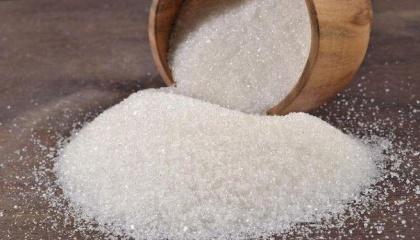 С отменой квот на сахар Европейским Союзом с 1 октября 2017 года Украина может потерять рынки экспорта