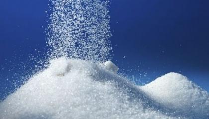 Українським виробникам доведеться зіткнутися з жорстокою конкуренцією з боку європейських виробників цукру