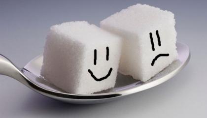 інагропрод оприлюднив проект наказу «Про затвердження вимог до видів цукрів, призначених для споживання людиною»