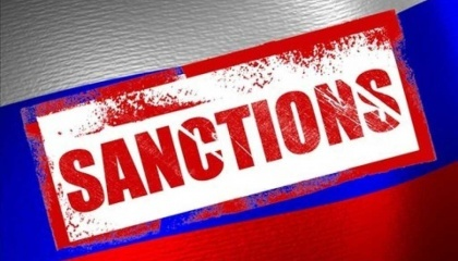 """До списку санкцій увійшли 14 компаній, пов'язаних з Россєльхозбанком. Серед них """"Агроторг"""", """"Агрокредит-інформ"""", """"Світанок"""", """"Малоросійський елеватор"""" та інші"""