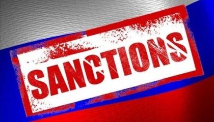 """МЕРТ України ввело санкції щодо низки підприємств групи """"Еврохим"""", а також інших російських постачальників міндобрив"""
