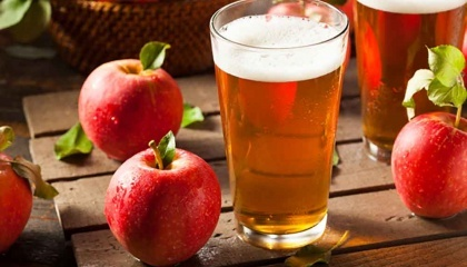Российское эмбарго на импорт плодоовощной продукции из ЕС, введенное в августе 2014 года, нанесло ощутимый удар по польскому яблочному бизнесу