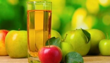 Продукція з перероблених українських фруктів користується стабільним попитом у ЄС і Північній Америці (США і Канада), де висока купівельна спроможність населення дозволяє розраховувати на високі ціни