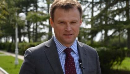 Україні потрібно не менше 3-5 років для ретельного опрацювання і вдосконалення земельного законодавства у рамках проведення комплексної земельної реформи