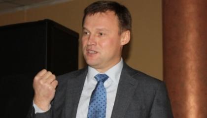 Мінськ не виконав до кінця навіть свою мінімальну функцію – він не став навіть угодою з припинення вогню, як того хотіли б в Україні