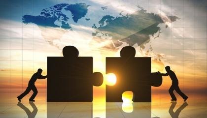 DuPont продает часть бизнес-подразделения «Средства защиты растений», включающей в себя определенные научно-исследовательские ресурсы, и приобретает бизнес-подразделение FMC «Здоровье и питание»