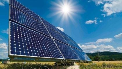 2017-й навряд чи стане проривом у сфері відновлювальної енергетики