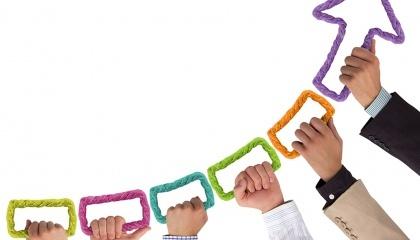 Офіс значну частину часу та ресурсу зосереджує на підтримці малих і середніх компаніях-експортерах за пріоритетними галузями та товарів/послуг, які мають додану вартість