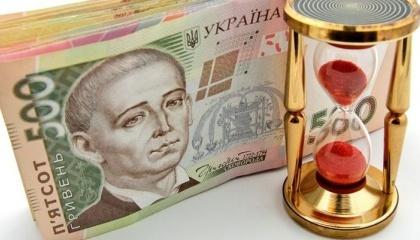 Кредитні спілки можуть заповнити нішу кредитування малих сільгоспвиробників в Україні