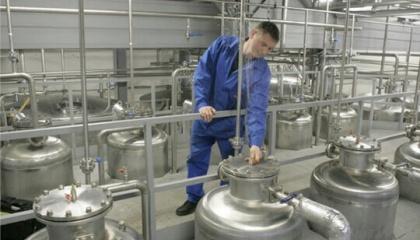 Прийняття законопроекту дасть можливість підприємствам в Україні виготовляти солодовий спирт, який використовується для виробництва віскі