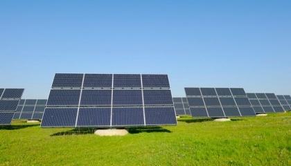 Канадская компания Refraction Asset Management заинтересована в развитии альтернативной энергетики в Украине и рассматривает вопрос о возможности строительства на территории Хмельницкой области нескольких солнечных электростанций