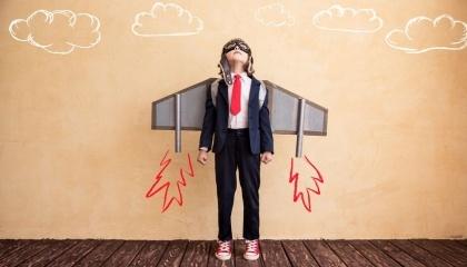 Стартапи у сфері Agtech відрізняються від інших сфер бізнесу і стикаються з особливими проблемами під час створення компанії і пошуку фінансування
