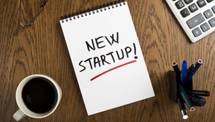 Стартап People.ai является платформой для руководства отделом продаж, которая базируется на искусственном интеллекте