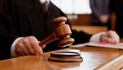 Syngenta выиграла в суде почти $1 млн возмещения убытков из-за нарушения патентных прав. Иск был предъявлен против производителя пестицидов Willowood