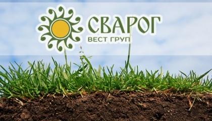 В точном земледелии нужен системный подход - это планирование, этапность, фиксация результатов на каждом этапе и профессиональный штат