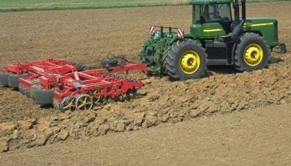 Кабмин постановлением от 01.03.2017 года № 130 утвердил соответствующий порядок компенсации за покупку сельхозтехники. Он вступает в силу с даты официального опубликования