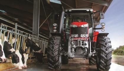 «АМАКО Україна», дотримуючись тенденцій розвитку агробізнесу України і потребам сільгоспвиробників в технічному забезпеченні їх підприємств, пропонує не тільки якісну техніку і обладнання, а й різні умови з їх придбання