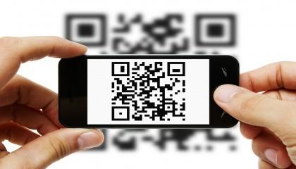 Цифрові гаманці і QR-платежі дозволяють здійснювати онлайн-платежі більш зручними і безпечними. Одного разу ввівши в цифровому гаманці дані своєї платіжної карти, користувач може здійснювати платежі в один клік