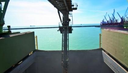 Европейский банк реконструкции и развития 16 ноября рассмотрит вопрос о предоставлении сингапурской компании Olam International $125 млн кредита.