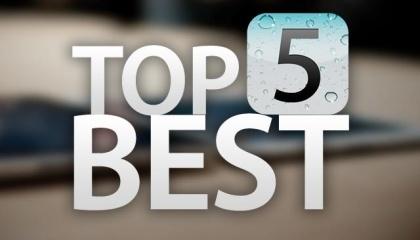 Аналитики международной компании Korn Ferry Hay Group определили пятерку лучших работодателей сегмента «Агрохимия и Семена»